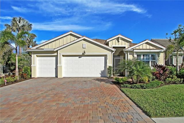 14700 Windward Ln, Naples, FL 34114