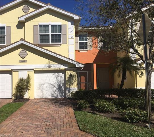 4401 Lazio Way 102, Fort Myers, FL 33901