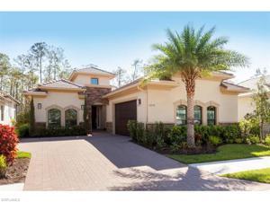 14730 Reserve Ln, Naples, FL 34109
