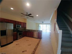 1285 Oxford Ln 227, Naples, FL 34105