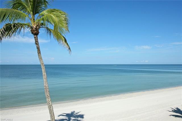 400 Park Shore Dr 204, Naples, FL 34103