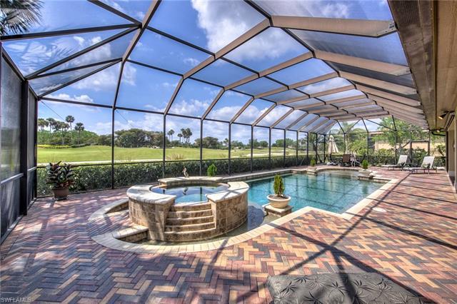 3261 Sanctuary Pt, Fort Myers, FL 33905