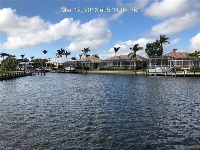 84 Gulfport Ct, Marco Island, FL 34145