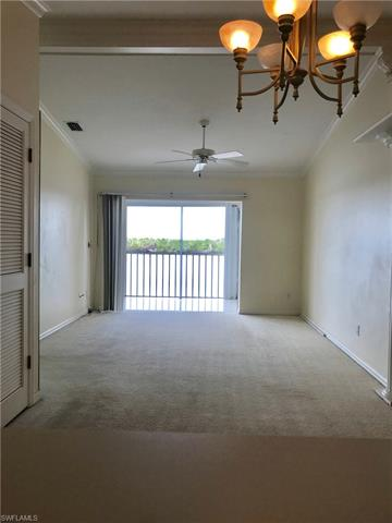 1035 Mainsail Dr 314, Naples, FL 34114
