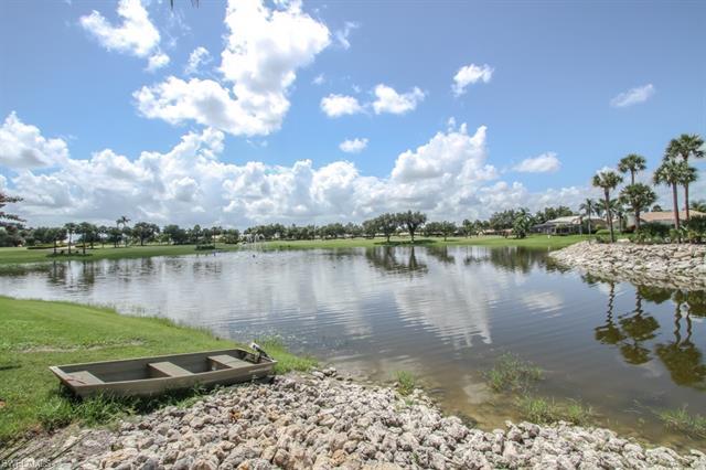 13020 Amberley Ct 309, Bonita Springs, FL 34135