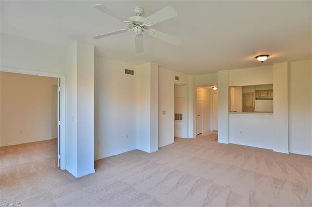 23600 Walden Center Dr 303, Bonita Springs, FL 34134