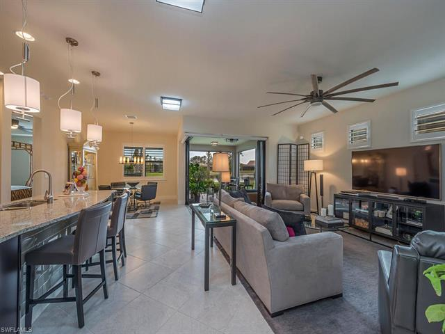 6661 Palmerston Dr, Fort Myers, FL 33966