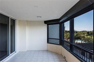 7425 Pelican Bay Blvd 203, Naples, FL 34108