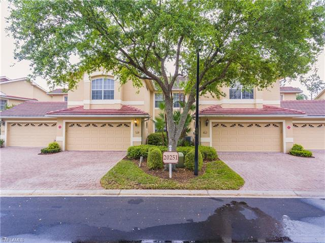 20251 Calice Ct 2502, Estero, FL 33928