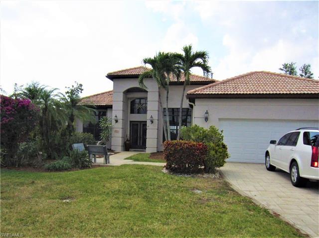 171 Cays Dr, Naples, FL 34114