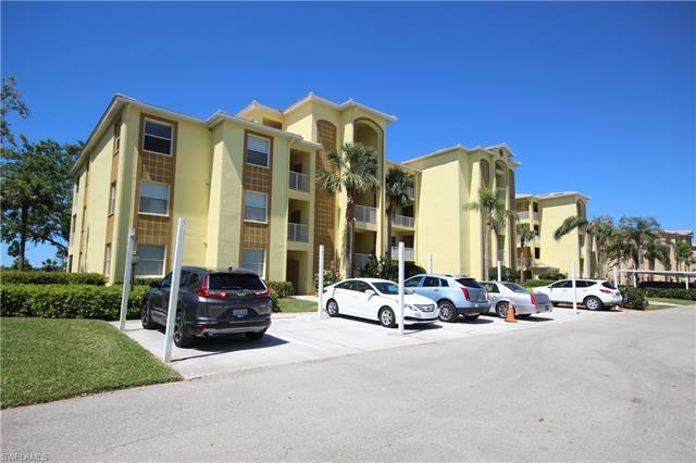 9450 Highland Woods Blvd 6303, Bonita Springs, FL 34135