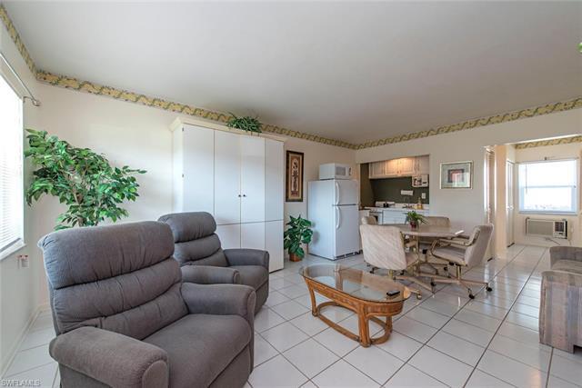 190 Collier Blvd P3, Marco Island, FL 34145