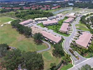12586 Laurel Cove Dr, Fort Myers, FL 33913