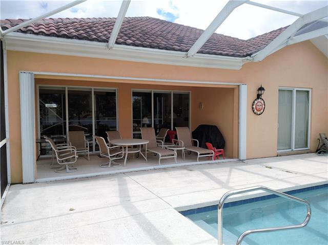 8014 Valentina Ct, Naples, FL 34114