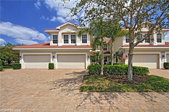 7838 Hawthorne Dr 1801, Naples, FL 34113