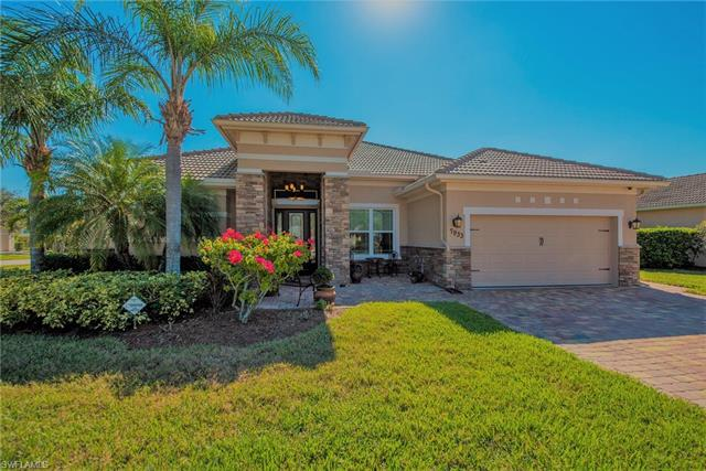 7933 Founders Cir, Naples, FL 34104