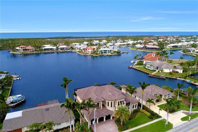 503 Kendall Dr, Marco Island, FL 34145