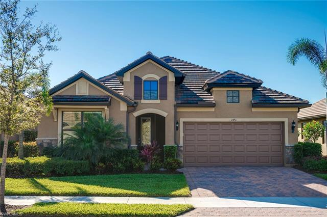 7251 Live Oak Dr, Naples, FL 34114