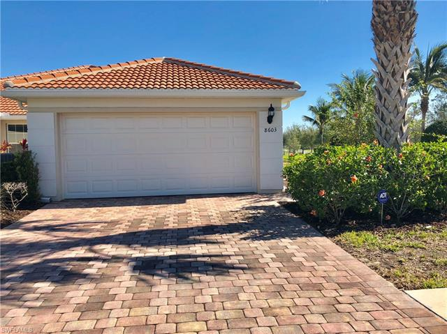 8603 Genova Ct, Naples, FL 34114