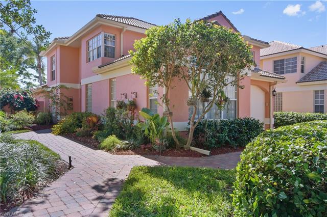 138 San Rafael Ln, Naples, FL 34119