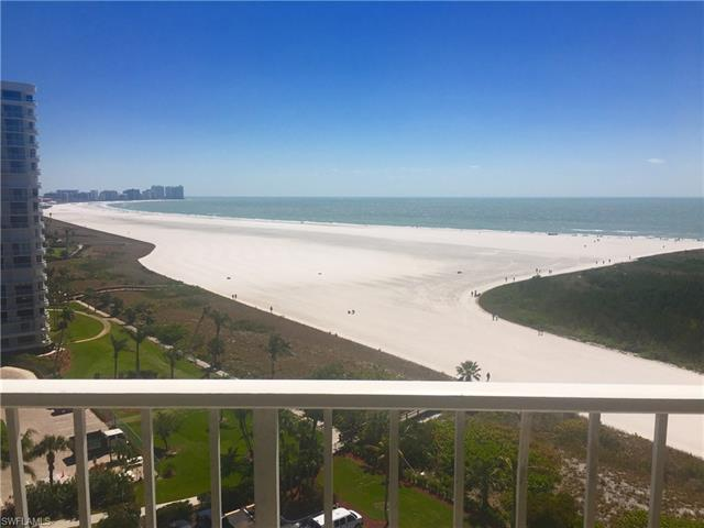 380 Seaview Ct 1204, Marco Island, FL 34145
