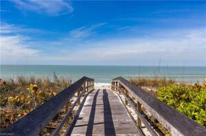260 Barefoot Beach Blvd 205, Bonita Springs, FL 34134