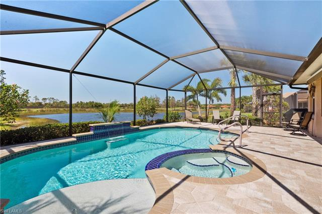 10834 Tiberio Dr, Fort Myers, FL 33913
