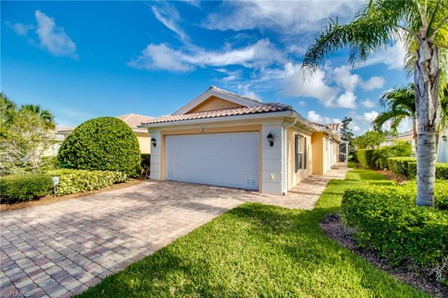 7813 Umberto Ct, Naples, FL 34114