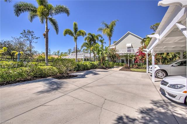 6941 Hunters Rd, Naples, FL 34109