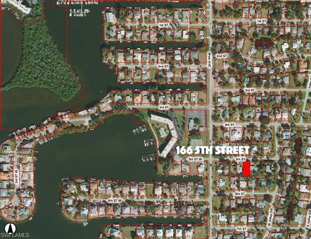 166 5th St, Bonita Springs, FL 34134