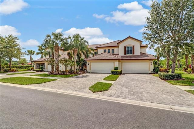 12030 Covent Garden Ct 602, Naples, FL 34120
