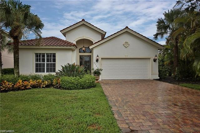 9162 Shale Ct, Naples, FL 34120