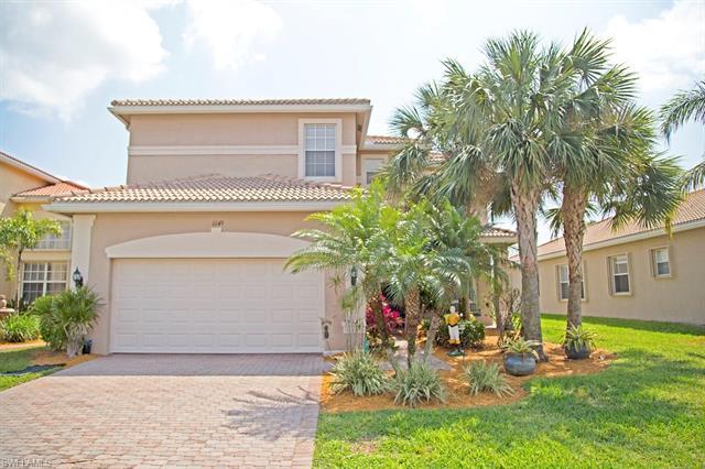 11149 Sparkleberry Dr, Fort Myers, FL 33913