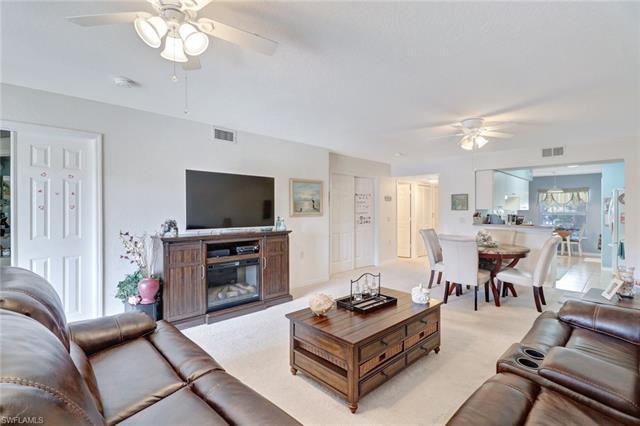 26760 Rosewood Pointe Ln 103, Bonita Springs, FL 34135
