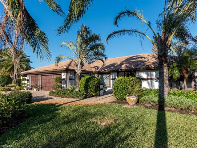 6818 Trail Blvd, Naples, FL 34108