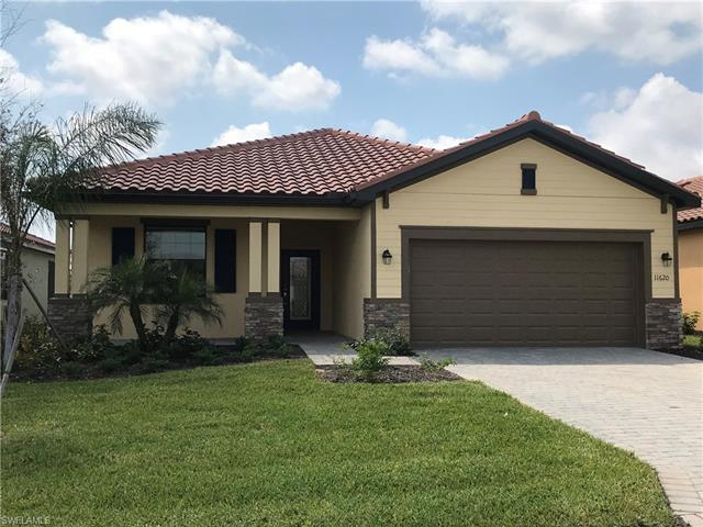 11620 Shady Blossom Dr, Fort Myers, FL 33913