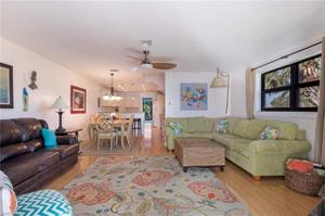 26773 Hickory Blvd 8, Bonita Springs, FL 34134