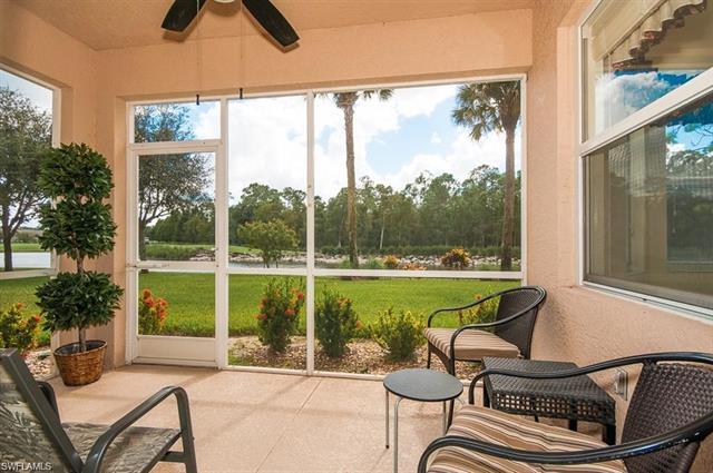 3820 Sawgrass Way 3013, Naples, FL 34112