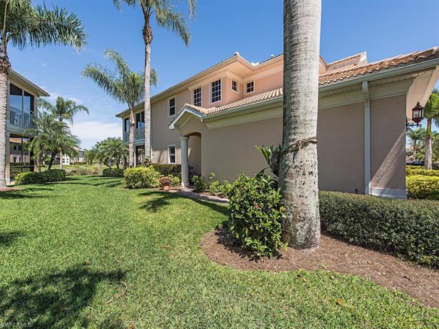 28626 San Lucas Ln 201, Bonita Springs, FL 34135