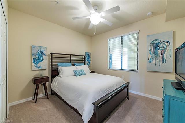 17971 Bonita National Blvd 624, Bonita Springs, FL 34135