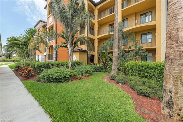 9834 Giaveno Cir 1733, Naples, FL 34113