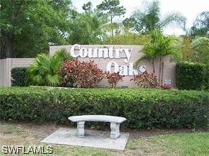 9911 Country Oaks Dr, Fort Myers, FL 33912