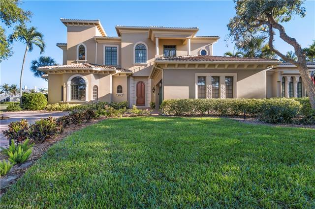 1708 Venezia Way, Naples, FL 34105
