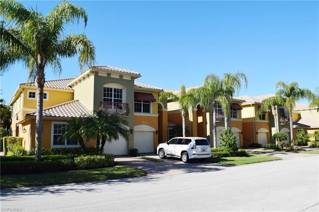 28621 Firenza Way 103, Bonita Springs, FL 34135