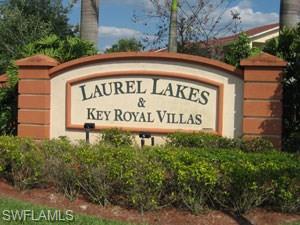 8244 Key Royal Cir 636, Naples, FL 34119