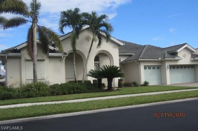 3707 Jungle Plum Dr W, Naples, FL 34114