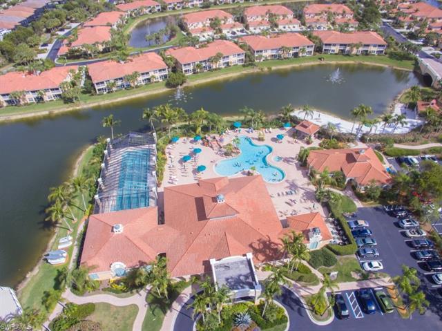 10941 Salerno Bay Rd, Estero, FL 34135