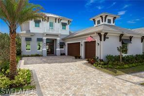 6872 Leeward Way, Naples, FL 34109