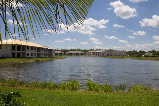 15130 Palmer Lake Cir 203, Naples, FL 34109