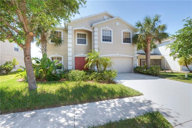 9320 Gladiolus Preserve Cir, Fort Myers, FL 33908